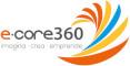 ecore-360