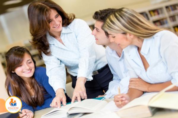 cursos para ingreso a la universidad